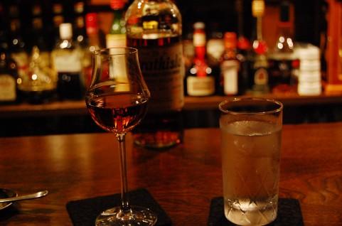お酒 けがをしている時、お酒を飲んでもいいですか? | 【十勝・帯広】整体・マッサージ師も通う「