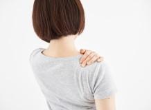 ひどい頭痛・肩こりで悩まれている方はご相談ください。