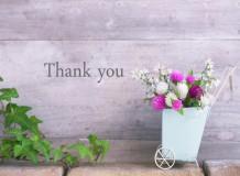 ご来院いただいた患者様、誠にありがとうございました。